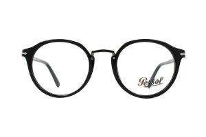 Persol PO3185V Glasses | EyeWearThese