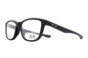 Oakley Cross Step Glasses | EyeWearThese
