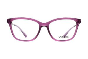 Vogue VO5285 Glasses | EyeWearThese