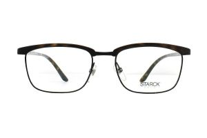 Starck SH3039 Glasses | EyeWearThese