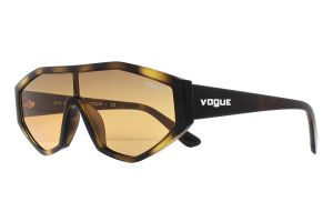 Vogue VO5284S Sunglasses | EyeWearThese