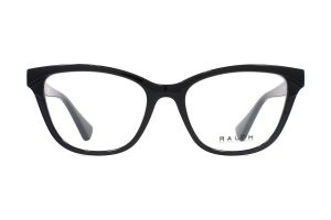 Ralph Lauren RA7118 Glasses | EyeWearThese