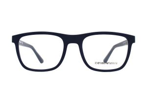 Emporio Armani EA3140 Glasses | EyeWearThese
