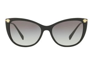 Versace VE4345B Sunglasses | EyeWearThese