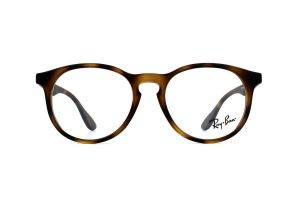 Ray-Ban Junior RB1554 Glasses | EyeWearThese