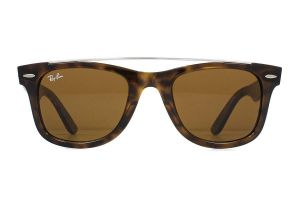 Ray-Ban Wayfarer RB4540 Sunglasses | EyeWearThese