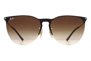 Ray-Ban RB3652 Sunglasses | EyeWearThese
