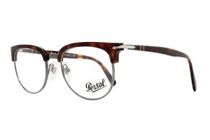 Persol PO3197V Glasses | EyeWearThese