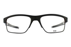 Oakley Crosslink Switch Glasses | EyeWearThese