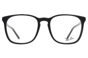 Ray-Ban RX5387 Glasses | EyeWearThese