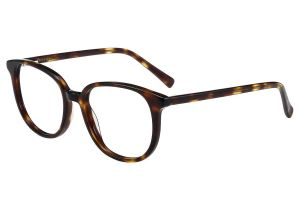 Class Alexia Blue Light Protection Glasses | EyeWearThese