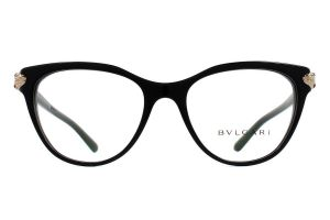Bvlgari BV4156B Glasses | EyeWearThese