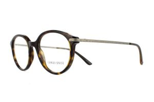 Giorgio Armani AR7110 Glasses | EyeWearThese