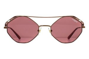 Vogue VO4134S Sunglasses | EyeWearThese