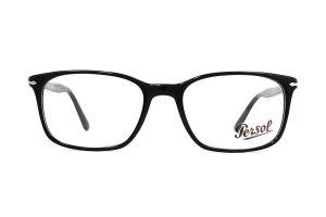 Persol PO3189V Glasses | EyeWearThese