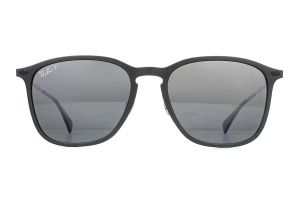 Ray-Ban RB8353 Sunglasses | EyeWearThese
