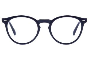 Class Simon Blue Light Protection Glasses | EyeWearThese