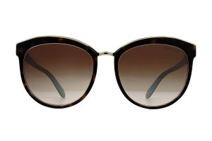 Tiffany & Co TF4146 Sunglasses | EyeWearThese