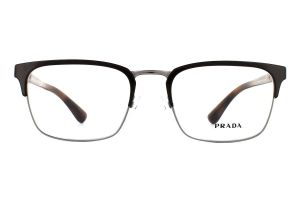Prada PR54TV Glasses | EyeWearThese
