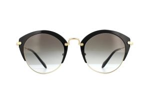 Miu Miu MU53RS Sunglasses | EyeWearThese