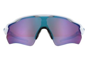 Oakley Radar EV Path Sunglasses | EyeWearThese