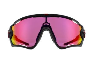 Oakley Jawbreaker Sunglasses | EyeWearThese