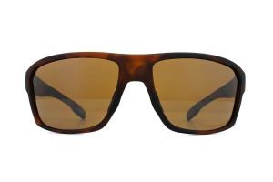 Oakley Split Shot Sunglasses | EyeWearThese