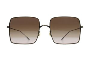 Oliver Peoples Rassine OV1236S Sunglasses | EyeWearThese