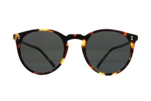 Oliver Peoples O'Malley OV5183S Sunglasses   EyeWearThese