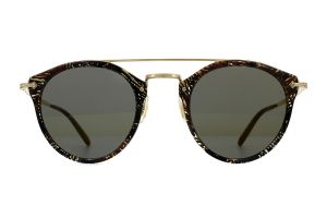Oliver Peoples Remick OV5349S Sunglasses   EyeWearThese