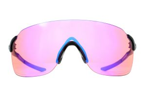 Oakley EV Zero Sunglasses | EyeWearThese