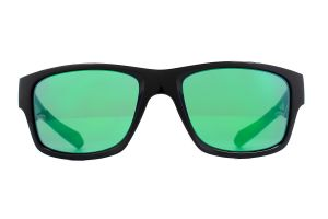 Oakley Jupiter Squared Sunglasses | EyeWearThese