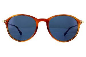 Persol PO3125S Sunglasses | EyeWearThese