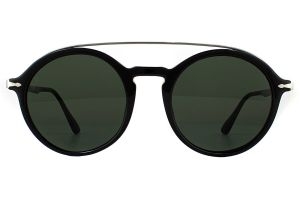 Persol PO3172S Sunglasses | EyeWearThese