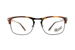 Persol PO8359V Glasses | EyeWearThese