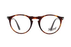 Persol PO3201V Glasses | EyeWearThese