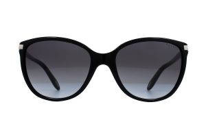 Ralph RA5160 Sunglasses | EyeWearThese