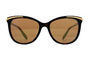 Ralph RA5203 Sunglasses | EyeWearThese