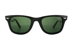 Ray-Ban Original Wayfarer RB2140 Sunglasses | EyeWearThese