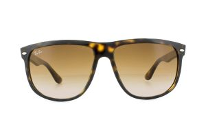 Ray-Ban RB4147 Sunglasses | EyeWearThese