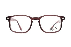 Ray-Ban RB5353 Glasses | EyeWearThese