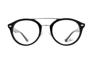 Ray-Ban RB5354 Glasses | EyeWearThese
