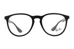 Ray-Ban RB7046 Glasses | EyeWearThese