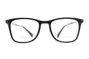 Ray-Ban RB7086 Glasses | EyeWearThese