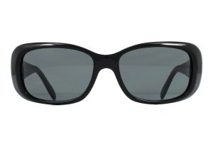 Vogue VO2606S Sunglasses | EyeWearThese