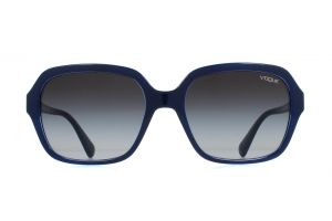 Vogue VO2994SB Sunglasses | EyeWearThese
