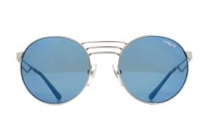 Vogue VO4044S Sunglasses | EyeWearThese
