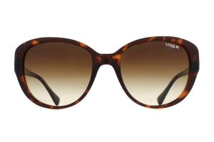 Vogue VO5092SB Sunglasses | EyeWearThese