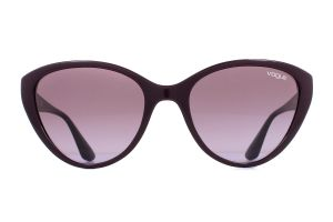 Vogue VO5105S Sunglasses | EyeWearThese