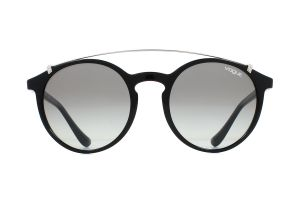 Vogue VO5161S Sunglasses | EyeWearThese